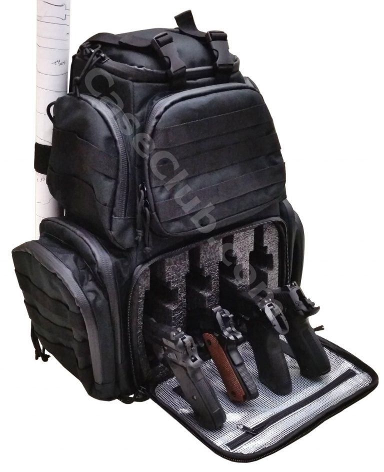 tactical-4-pistol-backpack-main-big1-768
