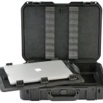 SKB 3I-1813-5-N Laptop Case