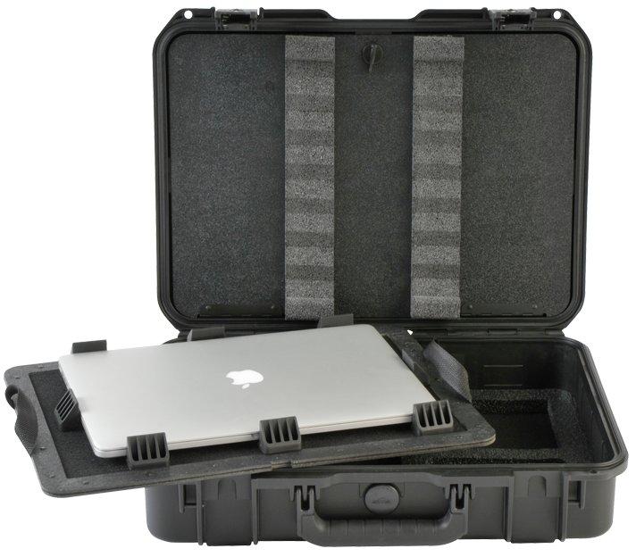 SKB 3I-1813-5-N Laptop Case