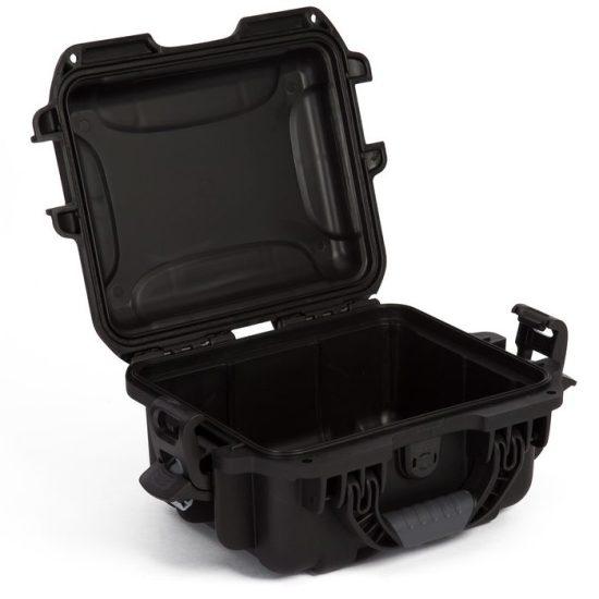Nanuk 905 Case - Foam Example