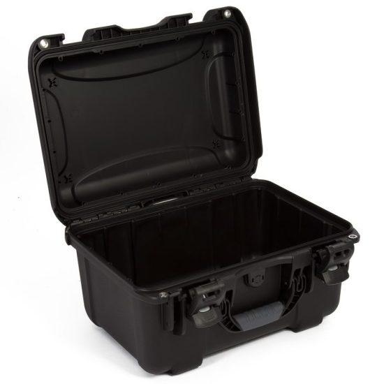 Nanuk 918 Case - Foam Example