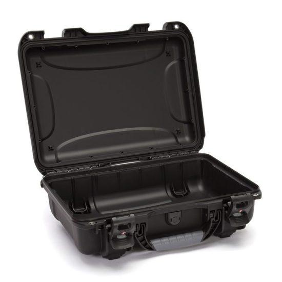 Nanuk 923 Case - Foam Example