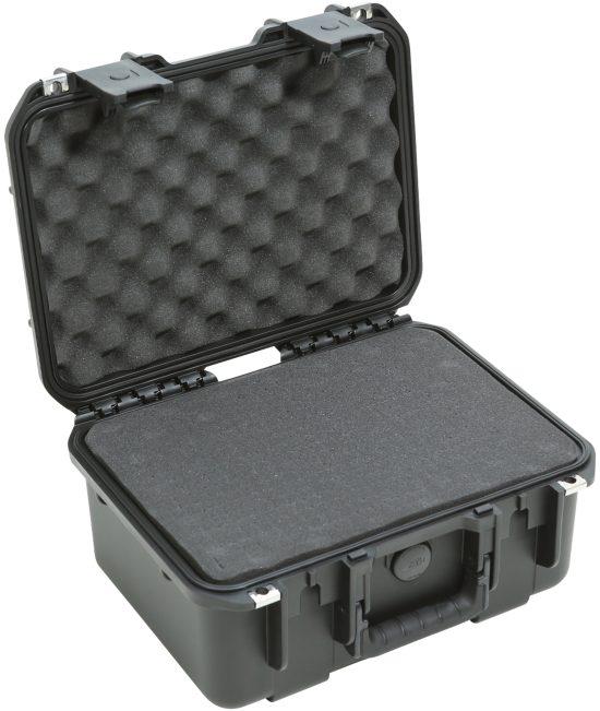 SKB 3I-1309-6 Case - Foam Example