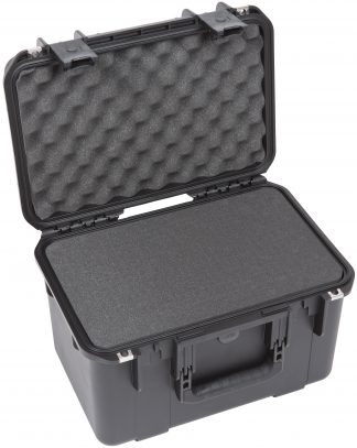 SKB 3I-1610-10 Case - Foam Example