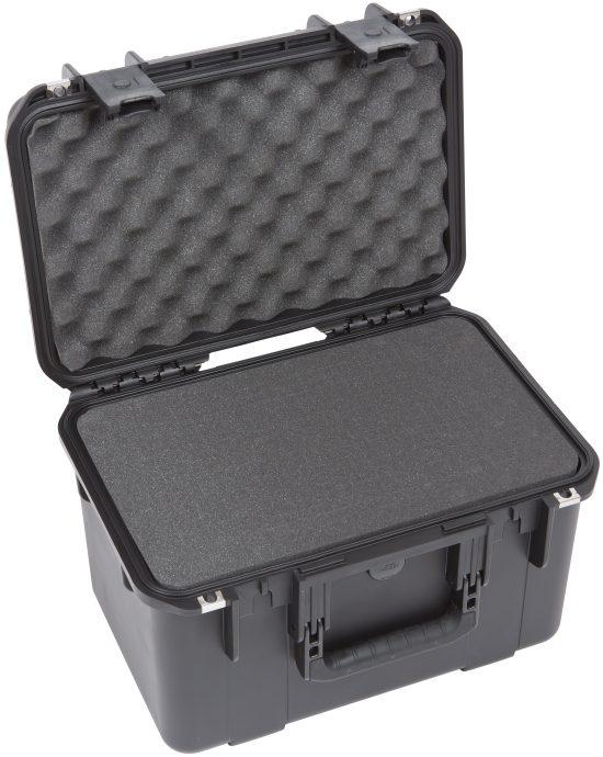 SKB 3I-1610-10 Case - Foam Example