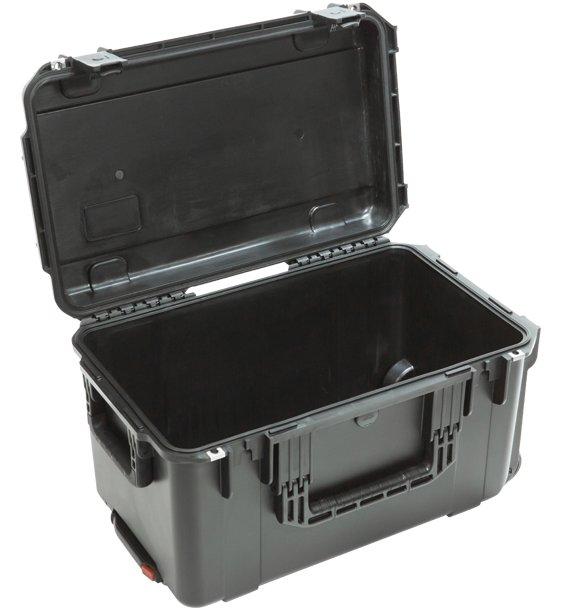 SKB 3I-2213-12 Case