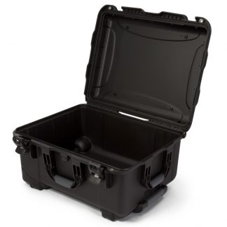 Nanuk 950 Case - Foam Example