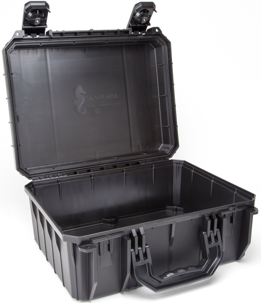 Seahorse 630 Case