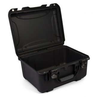 Nanuk 933 Case - Foam Example