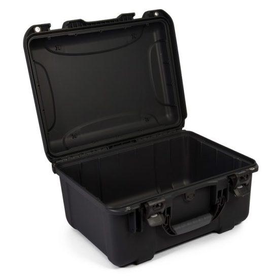 Nanuk 933 Case - Foam Example