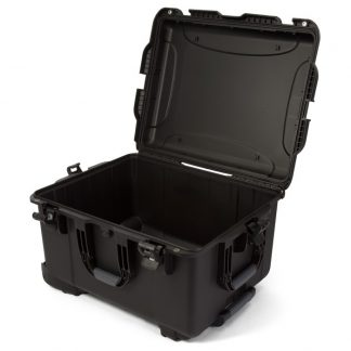 Case Club CC960PC Case - Foam Example