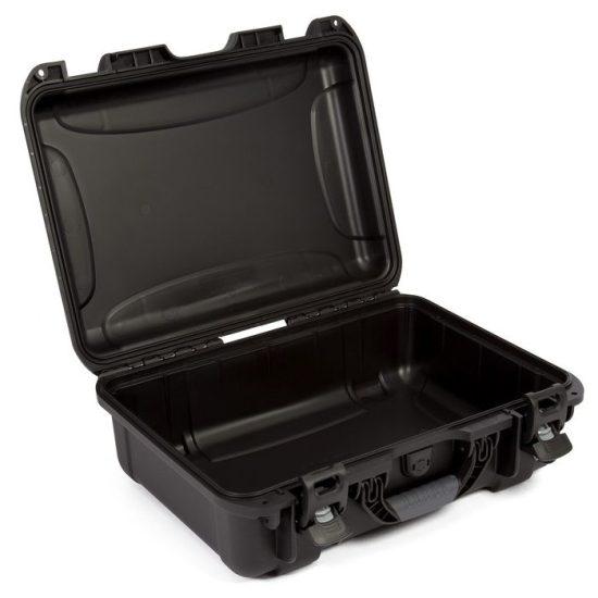 Nanuk 925 Case - Foam Example