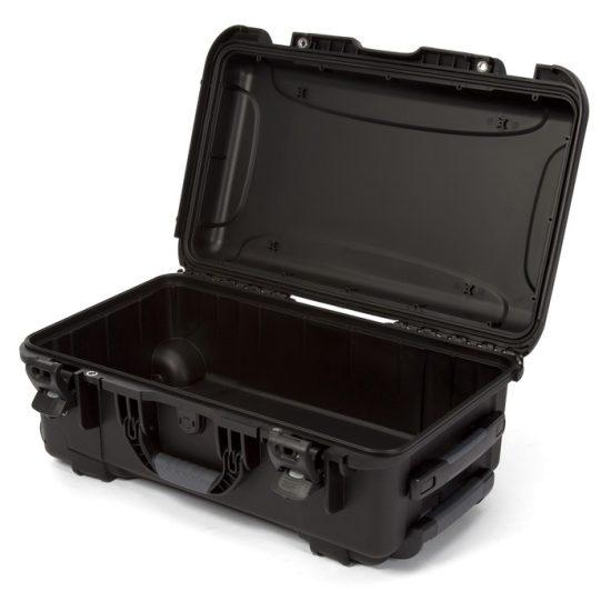 Case Club CC935PC Case - Foam Example