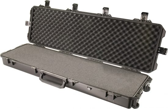 Pelican™ Storm Case™ iM3300 - Foam Example