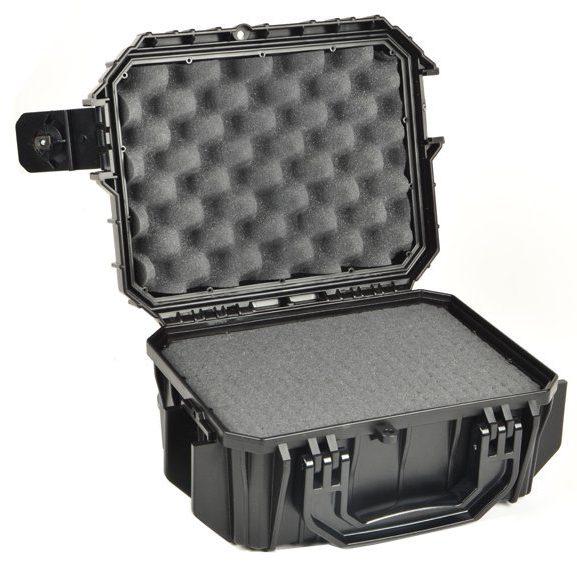 CC430SE Case