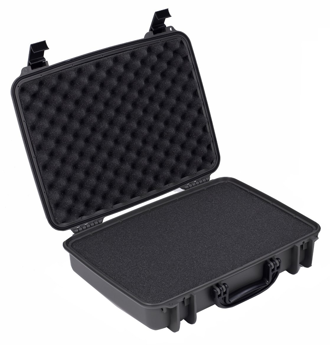 Seahorse 710 Case
