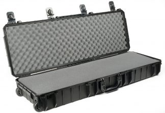 Case Club CC1530SE Case - Foam Example