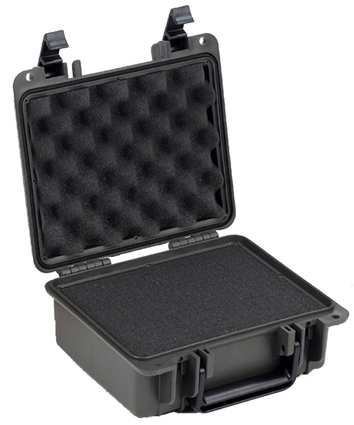 CC300SE Case