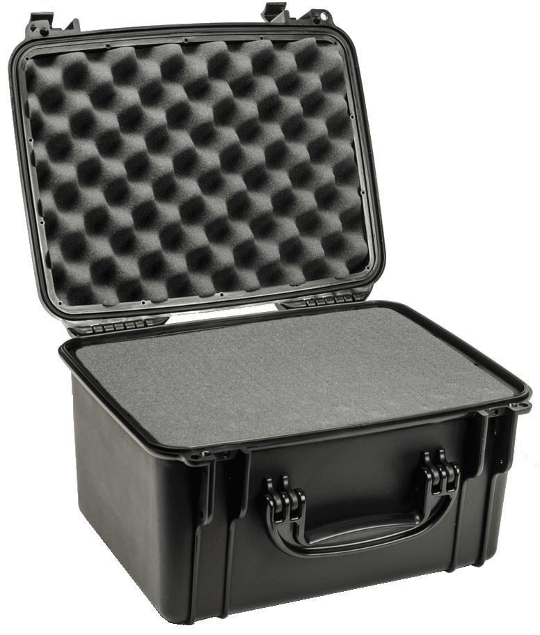 CC540SE Case