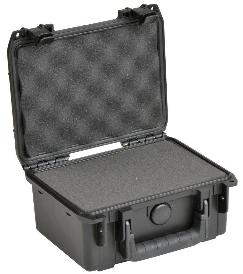 CC080633ISK Case
