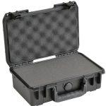 SKB 3I-1006-3 Case