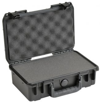 SKB 3I-1006-3 Case - Foam Example