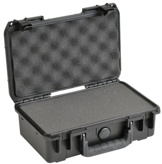 SKB 3I-1006-3 Case - Foam Example