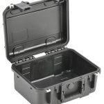 SKB 3I-1309-6 Case