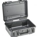 SKB 3I-1510-6 Case