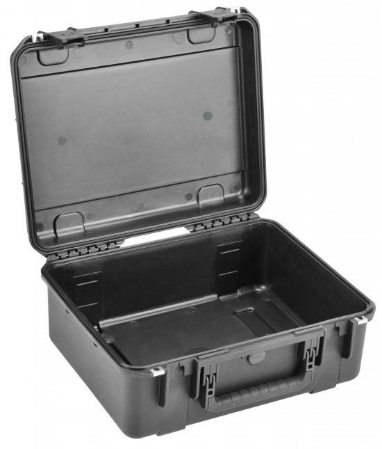SKB 3I-1914N-8 Case - Foam Example