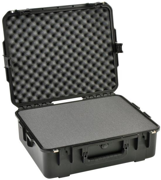 SKB 3I-2217-8 Case - Foam Example