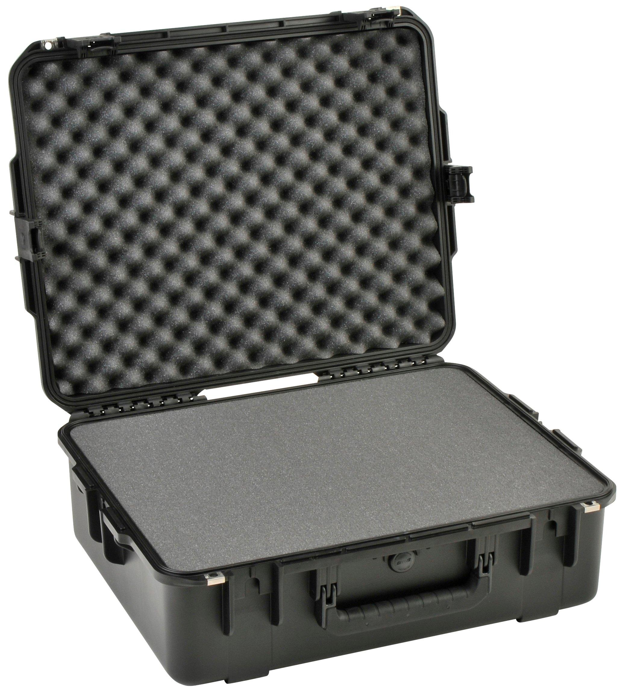 SKB 3I-2217-8 Case