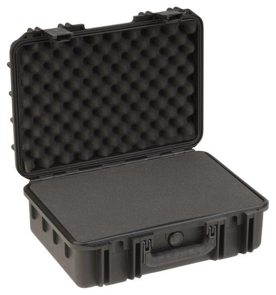 SKB 3I-1711-6 Case - Foam Example