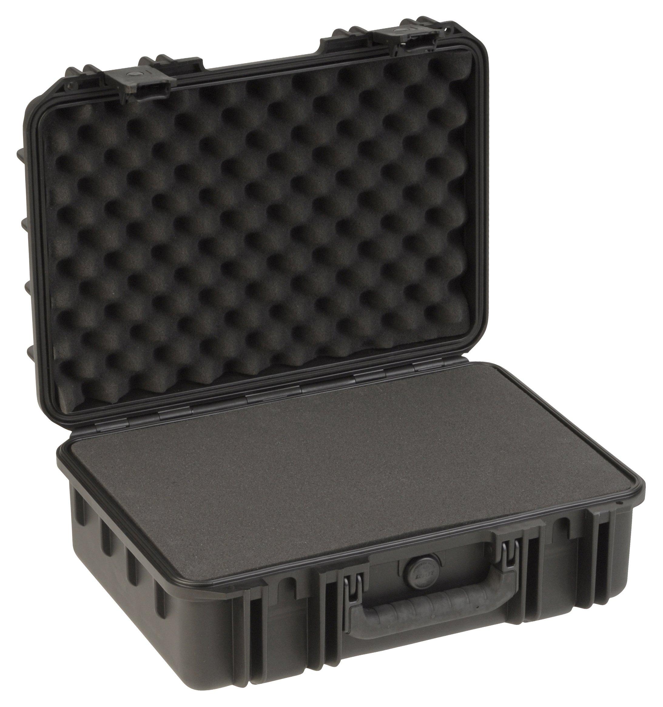 SKB 3I-1711-6 Case