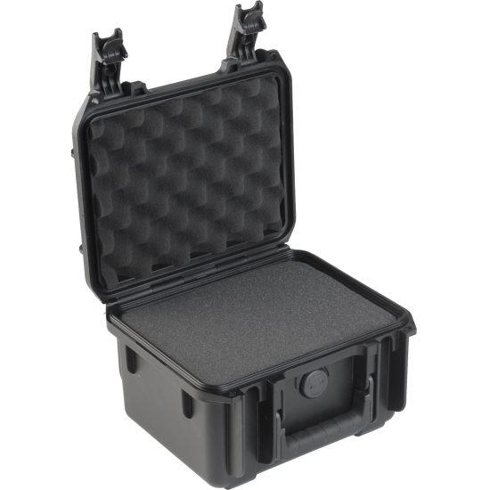 SKB 3I-0907-6 Case - Foam Example