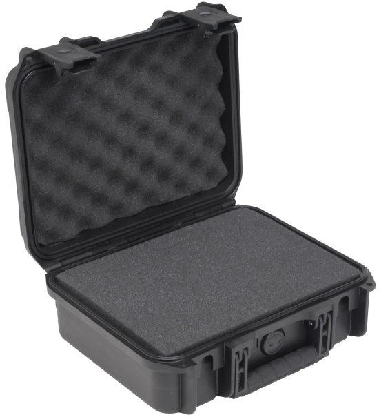 SKB 3I-1209-4 Case - Foam Example