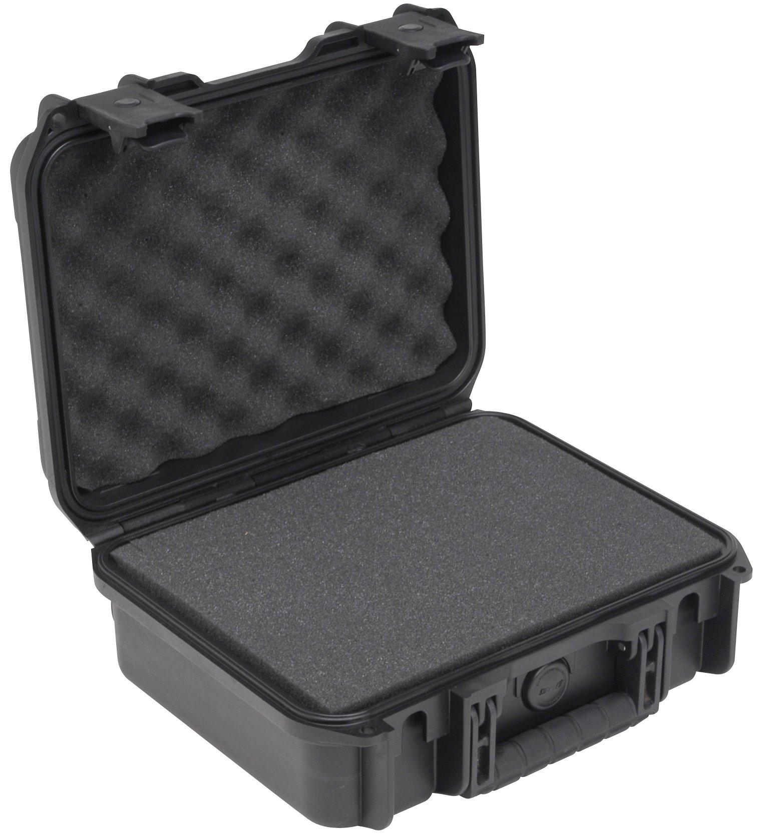 SKB 3I-1209-4 Case