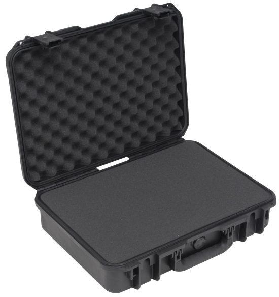 SKB 3I-1813-5 Case - Foam Example