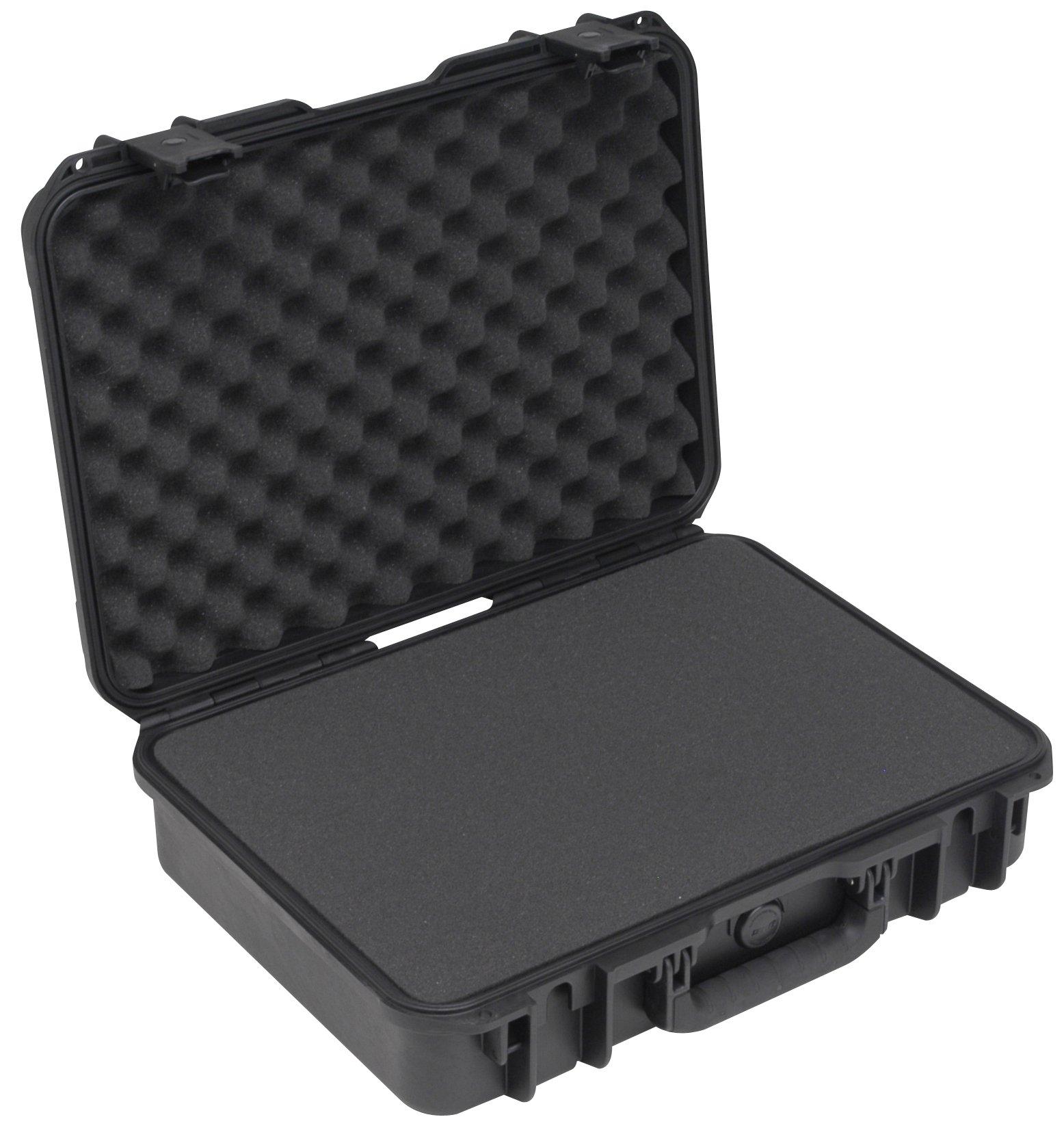 SKB 3I-1813-5 Case