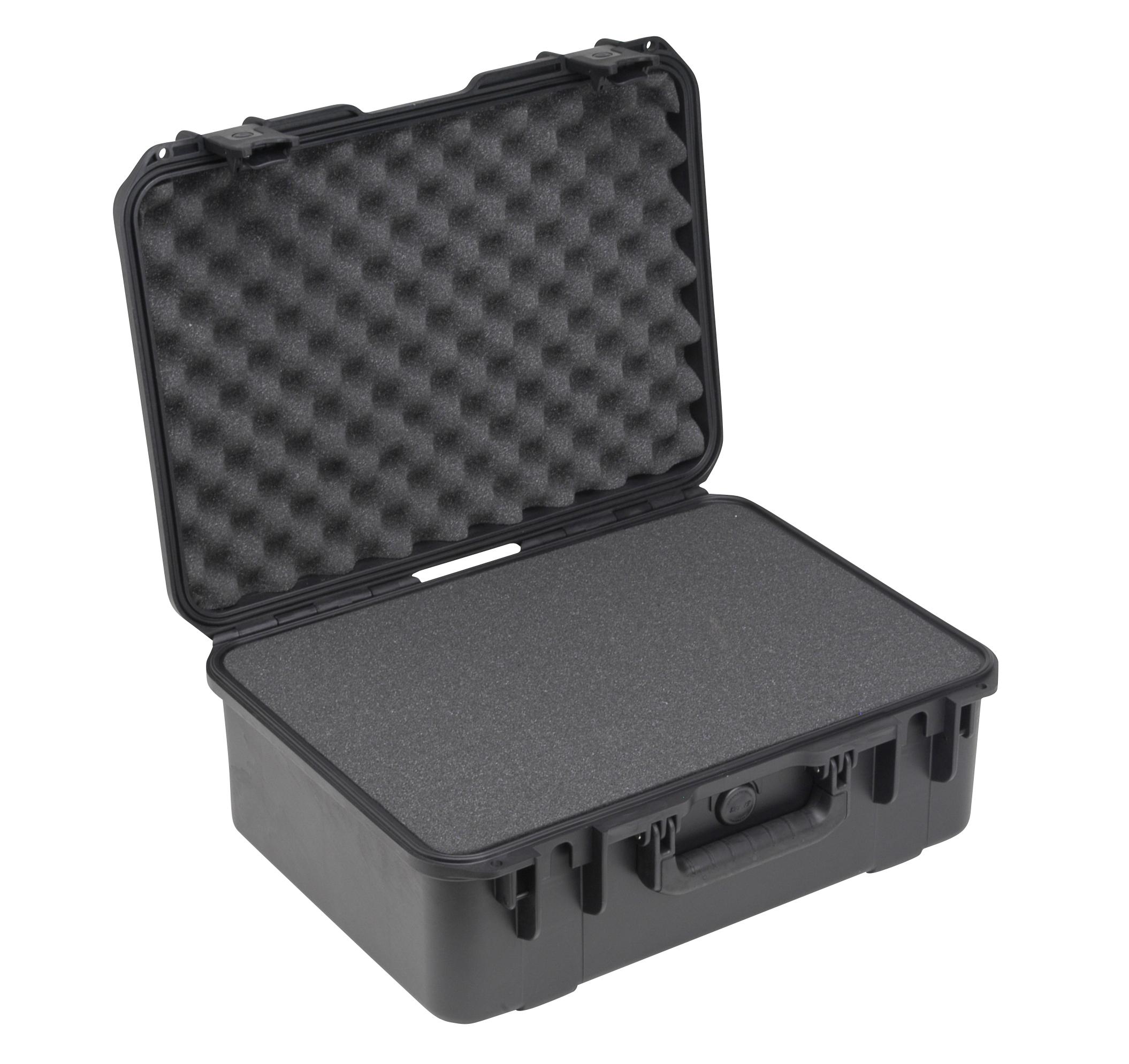 SKB 3I-1813-7 Case