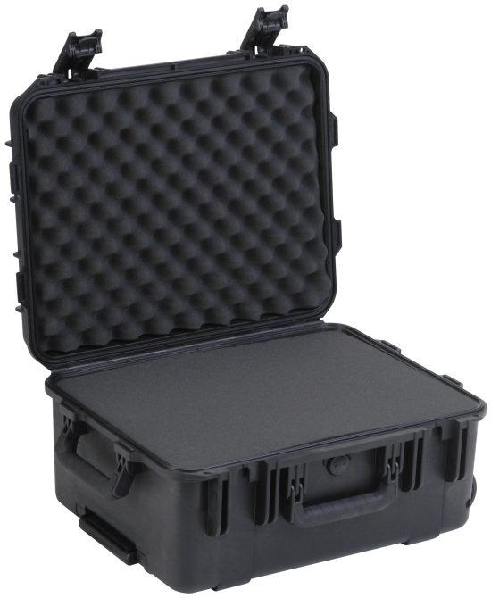 SKB 3I-1914-8 Case - Foam Example