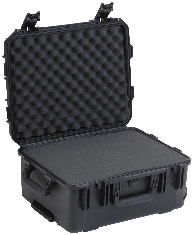 SKB 3I-1914-8 Case
