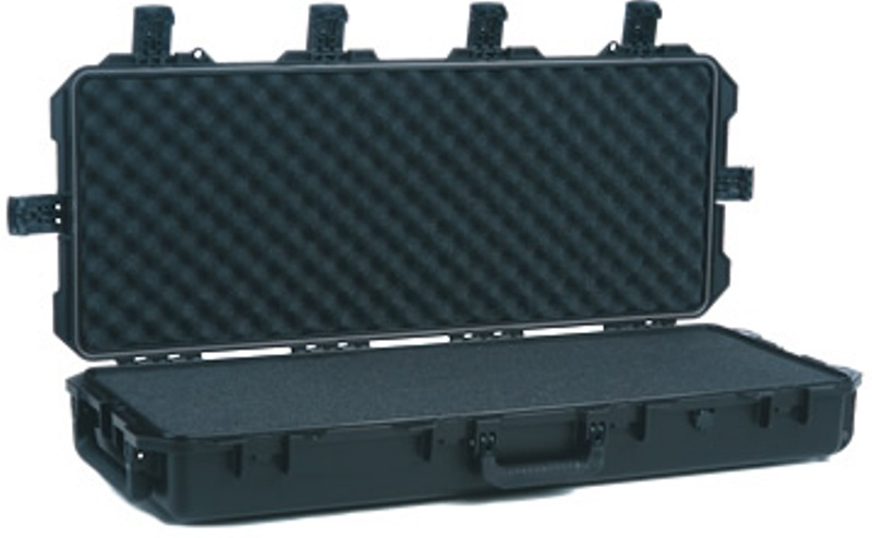 CC3300IMPE Case