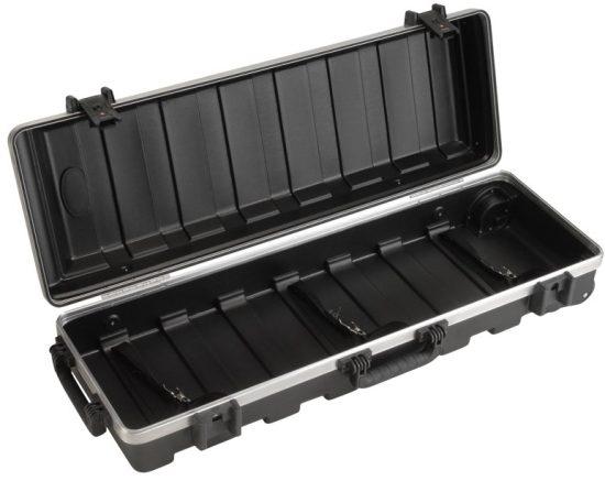 SKB 1SKB-H3611 Case - Foam Example