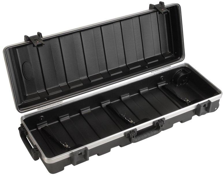 SKB 1SKB-H3611 Case