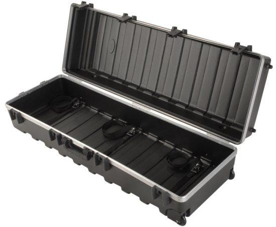 SKB 1SKB-H4816W Case - Foam Example