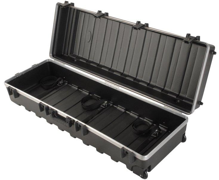 SKB 1SKB-H4816W Case
