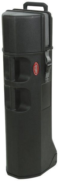 SKB 1SKB-R3709W Case