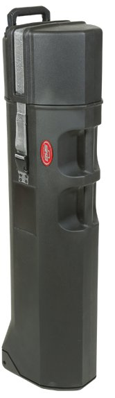 SKB 1SKB-R4209W Case