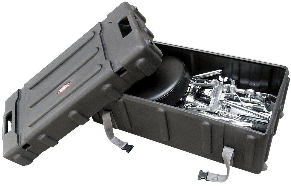 SKB 1SKB-DH3315W Case